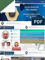Ficha Dionisio Flores Valle 24112020