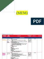 MEM CLS1_Planificare-si-proiectare
