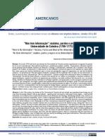 'Não tem informação' - mulatos, pardos e pretos na Universidade de Coimbra (1700-1771).pdf