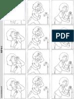 Img-séq_Dossier-1_images-LB