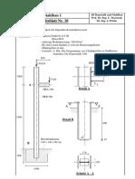 arbbl10.pdf
