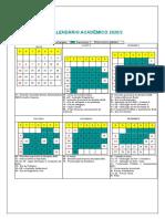 Calendário 2020-2 atualizado (1) (1) (2)