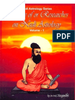 Nadi+Astrology+Series+Essence+Of+Or+Researches+On+Nadi+Astrology+vol+1