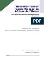 luxembourg_18112008_apprentissage_fr.pdf