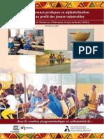 referentiel_de_bonnes_pratiques_en_alphabetisation_et_formation_fr.pdf