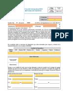 Copia de RETOMA -  Legalizaci+¦n V2018_version3 (2) (00000003)