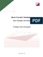 ShortCircuit_Basic_Principles.pdf