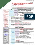 205 Bronchopneumopathie chronique obstructive chez l'adulte et l'enfant_0