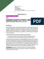TP N°8-BIO 5to Cs Naturales (1).pdf
