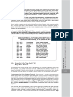 Libro Historia CBP Cap03C.pdf