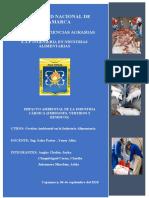 Emisiones, vertidos y residuos de la industria cárnica.docx