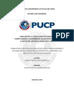 TOMATIS_SOUVERBIELLE_ANALISIS_DE_LA_LEGISLACION_APLICABLE_AL_CUERPO_GENERAL_DE_BOMBEROS_VOLUNTARIOS_DEL_PERU (5)