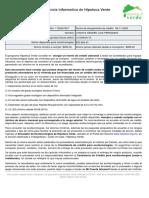 Ecotecnologia-1120247427.pdf