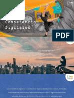 OVI Competencias Digitales_compressed