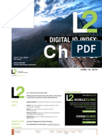 L2_China_Digital_IQ