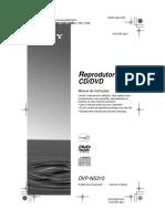 3075967121.pdf