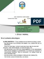 PPT - LEY GENERAL DE SOCIEDADES - LIBRO I.pptx