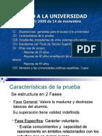 Prueba_acceso_universidad