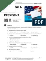 choosing-a-us-president-british-english-teacher-bw-2