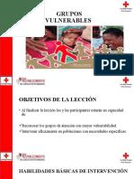 6.GRUPOS VULNERABLES.pptx