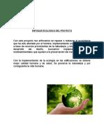ENFOQUE ECOLÓGICO D6.docx