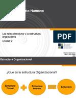 Los_roles_directivos_y_la_estructura_organizativa_Unidad_2_PRINCIPAL.pdf