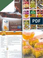 Cuisine Lella Gateaux Orientaux.pdf