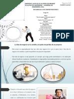 IDEAS -NEGOCIOS - SEMANA 12 .pptx
