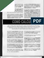 Como_calcular_transformadores_de_salida