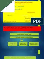 CONJUNCION-IV.pptx