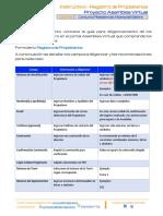 Instructivo-Registro-Propietarios-Asamblea-CR-Aitana-del-Salitre-1