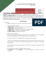 DÉCIMO GRADO (1).pdf