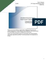 UsingBSCtoBuildProjectFocusedOrg.pdf