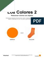soyvisual-relacionar-colores-2.pdf