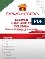 REGIMEN_CAMBIARIO_EN_COLOMBIA.pdf