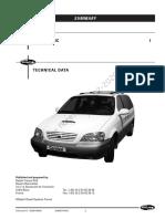 160608.pdf