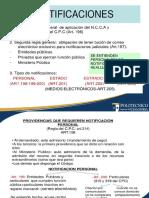 04 Guia Didactica 1-Tercera parte - Codigo de Proc. Administrativo y sus Impactos.pdf