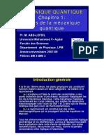 ANNEXE A.pdf