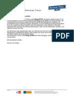 BPN_wortschatz_extra_K1-12.pdf