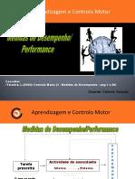 ACM Cap.1.3- Medidas desempenho (1)