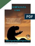 LIVRO DE REVERÊNCIA NA CASA DE DEUS.PDF