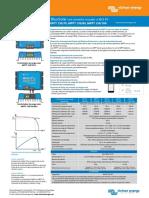 Datasheet-BlueSolar-charge-controller-MPPT-150-45-up-to-150-100-ES.pdf
