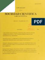 Anales de la Sociedad Científica Argentina (IA analesdelasocied2482soci)
