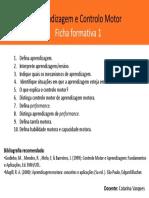 Ficha formativa 1 Conceitos.pdf