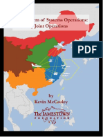 System-of-Systems-Enabling-Joint-Operations.pdf