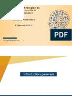 Formation-Cybercriminalité