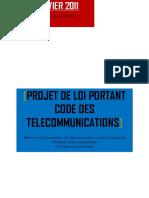 projet_code_telecom
