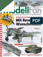 ModellFan 2020-12