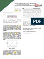 2previo022020ElectromecanicaDEF.pdf