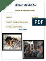 computacion   fase 1.pdf